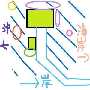 Cocolog_oekaki_2013_03_22_00_17